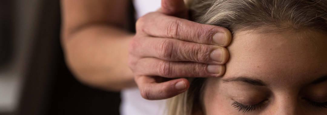 perfekt massage avsugning nära Växjö